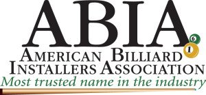American Billiard Installers Association / St. Paul Pool Table Movers
