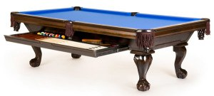 St. Paul Pool Table Movers