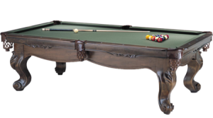 St. Paul Pool Table Movers, we provide pool table services and repairs.