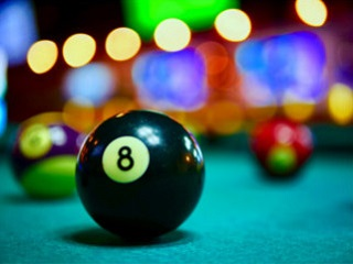 How Much Does It Cost To Move A Pool Table In St Paul MN Check Here - What does it cost to move a pool table
